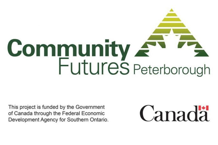 Eastern Ontario Development Program (EODP) funding is managed by the Federal Economic Development Agency for Southern Ontario and delivered by 15 Community Futures Development Corporations in Eastern Ontario.
