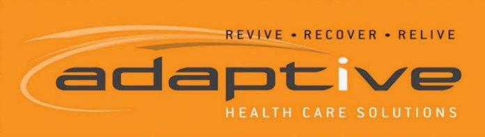 Adaptive Health Care Solutions logo