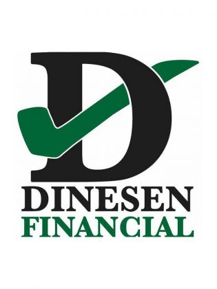 For more information about Dinesen Financial, call 705-768-5970 or visit www.dinesenfinancial.com.
