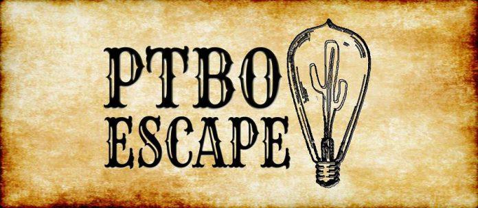 PTBO Escape