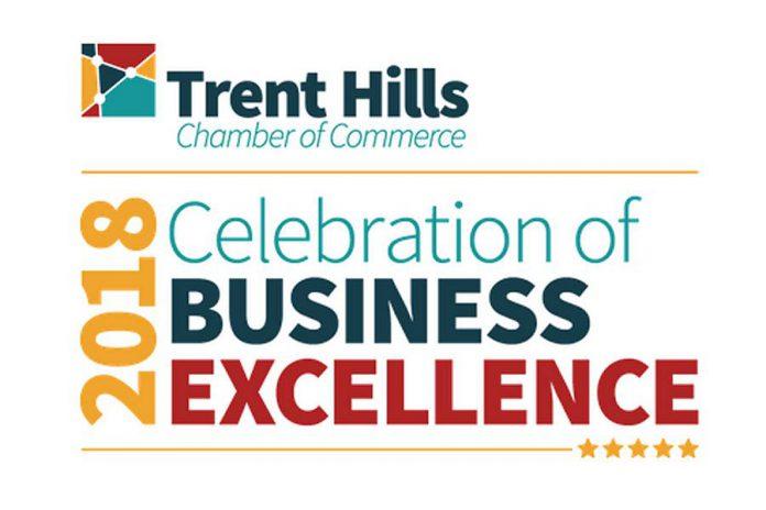 Trent Hills Awards