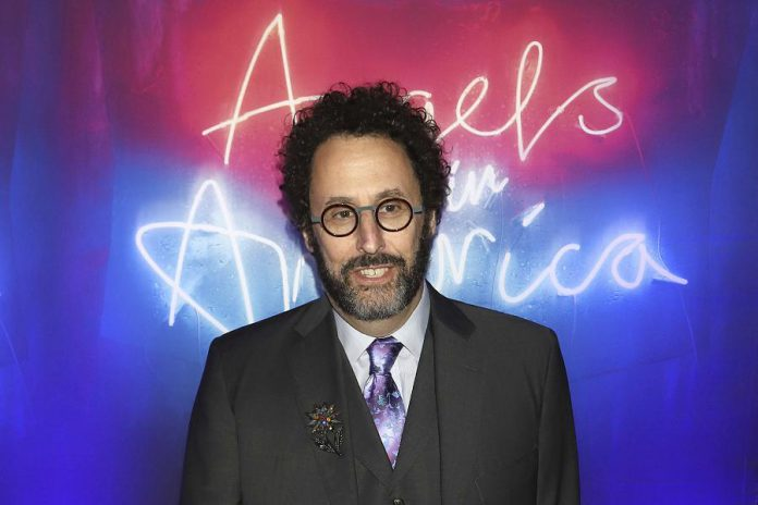 "Playwright Tony Kushner won the Pulitzer Prize for Drama and the Tony Award for Best Play for ""Angels in America"", which returned to Broadway in 2018 for the first time in 25 years starring Nathan Lane and Andrew Garfield. Among Kushner's current projects is a ""West Side Story"" remake script for Steven Spielberg."