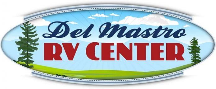 Del Mastro RV Center