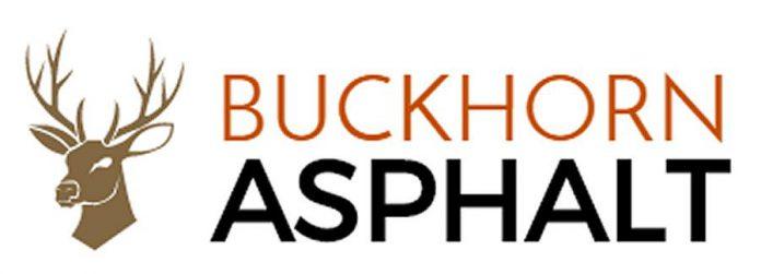 Buckhorn Asphalt