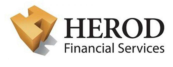 Herod Financial