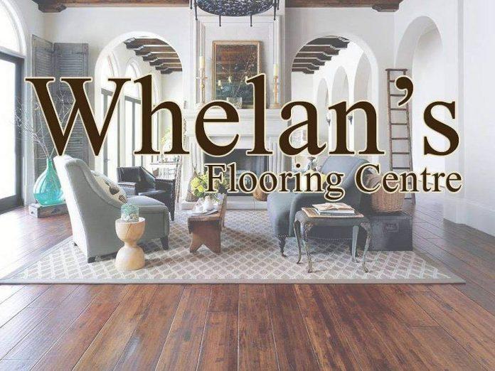 Whelan's Flooring Centre