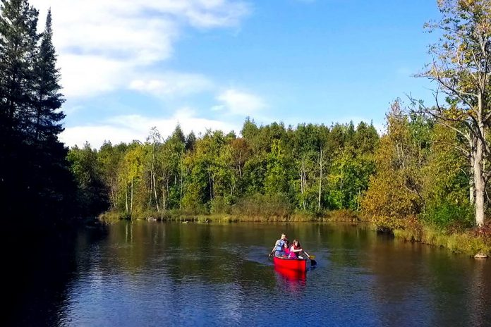 The Ultimate Peterborough Amp The Kawarthas Bucket List 11