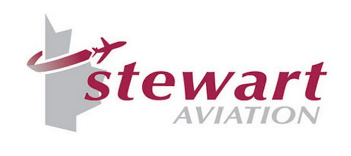 Stewart Aviation