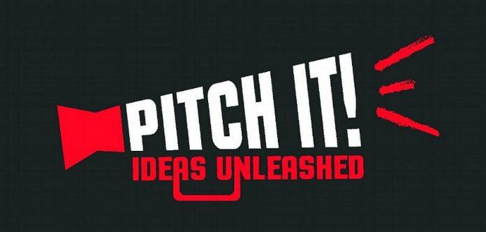 Pitch It!