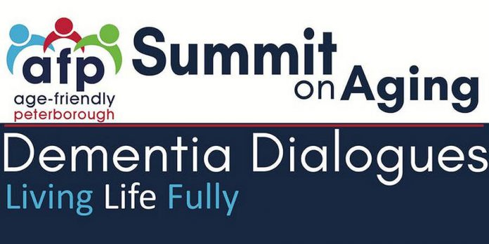 Summit on Aging: Dementia Dialogues