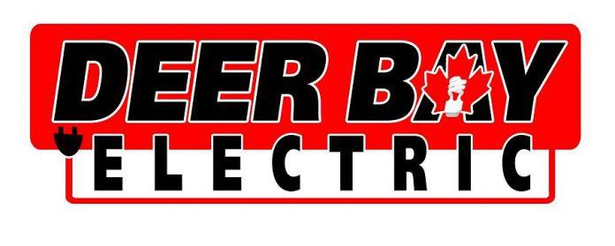 Deer Bay Electric