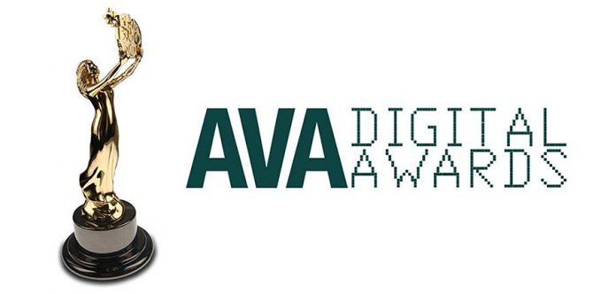 The Town of Cobourg has won an AVA Digital Award. (Supplied photo)