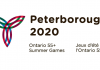 2020 Ontario 55+ Summer Games