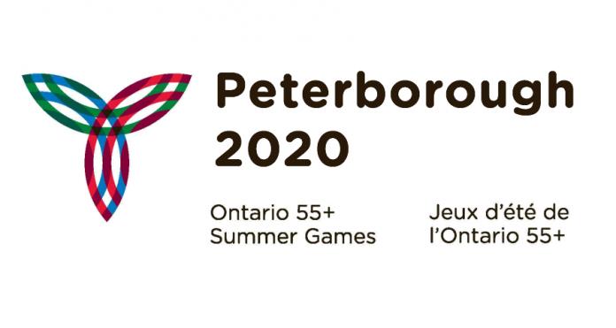 2020 Ontario 55+ Summer Games