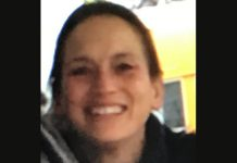51-year-old Natalie Zwirner of Peterborough has been missing since April 8, 2019. (Photo supplied by Peterborough Police Service)