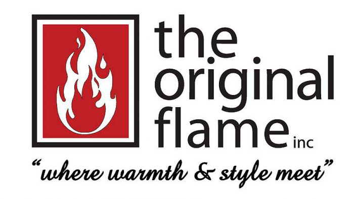 The Original Flame Inc.