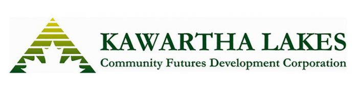 Kawartha Lakes Community Futures Development Corporation