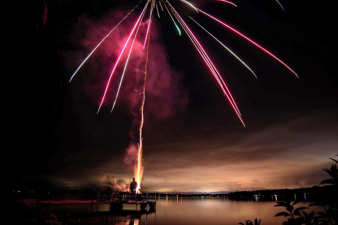 What's open and closed on Victoria Day 2019 | kawarthaNOW