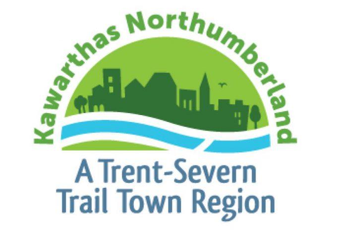 Trent-Severn Trail Program