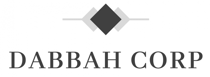 Dabbah Corp is a payment processing brokerage owned and operated by Waleed Dabbah.