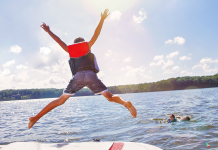 Residents of Kawartha Lakes are invited to 'jump in' and register for a new online citizen engagement platform offered by the municipality. Jump In, Kawartha Lakes at jumpinkawarthalakes.ca offers opportunities for residents to get up-to-date information on important municipal projects such as the 2020-2023 Strategic Plan and to provide feedback o provide feedback through surveys, quick polls, interactive maps, and idea forums.
