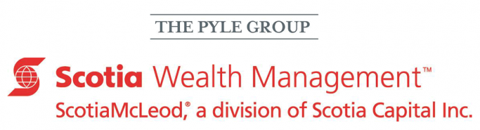 The Pyle Group of ScotiaMcLeod