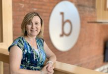 April Boyce, owner of Looking Glass Coaching at the 'be well centre' in downtown Peterborough, supports people of all ages living with Attention Deficit Hyperactivity Disorder (ADHD). With her background as an educator, her experience advocating for and mentoring her own ADHD child, and specialized learning and training, she works with her clients to figure out the problems they want to solve and to develop a plan of action. (Supplied photo)