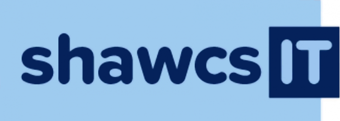 Shaw Computer Systems recently rebranded with a new logo, shawcsIT, to reflect the company's increased focus on one-stop managed information technology solutions for both small business and larger corporations in Peterborough and the Kawarthas.