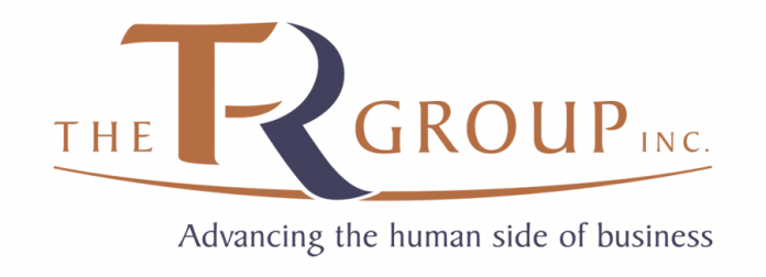 For more than 30 years, The T-R Group Inc. has been helping corporatorations, mid-sized firms, professional organizations, small enterprises, and not-for-profits strategically manage their human resources with best practices to achieve organizational effectiveness and superior compliance and risk management.