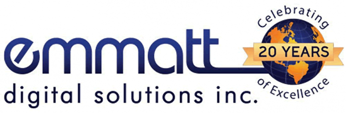 Emmatt Digital Solutions Inc.