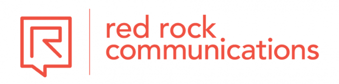 Red Rock Communications