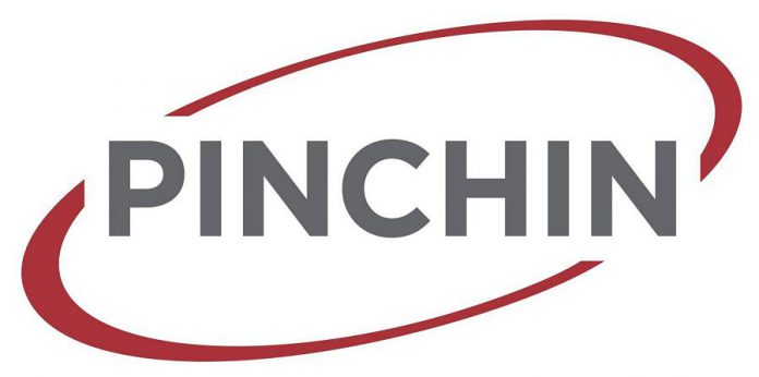 Pinchin Ltd. is one of Canada's largest environmental, engineering, building science, and health and safety consulting firms. Established in 1981 by Dr. Don Pinchin to provide consulting services to the asbestos abatement industry, the company now employs more than 900 staff in 40 offices across the country, including Peterborough.