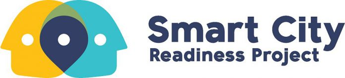 Smart City Readiness Project