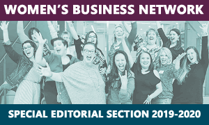 Visit our special editorial section for the 2019-20 Women's Business Network of Peterborough
