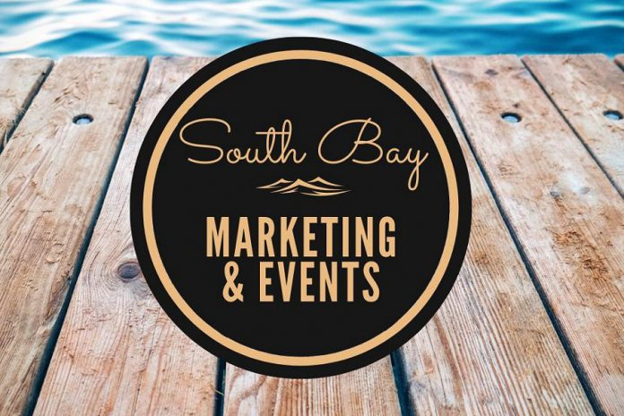South Bay Marketing and Events is a new company launched by Kim Cranfield, who has worked as marketing director at Publican House Brewery for the past six years and established the Kawartha Craft Beer Festival in 2015. (Photo: South Bay Marketing and Events)