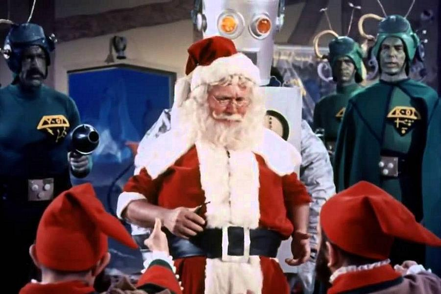 https://kawarthanow.com/wp-content/uploads/2019/12/santa-claus-conquers-the-martians-still-02.jpg