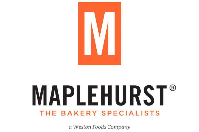 Maplehurst Bakeries logo