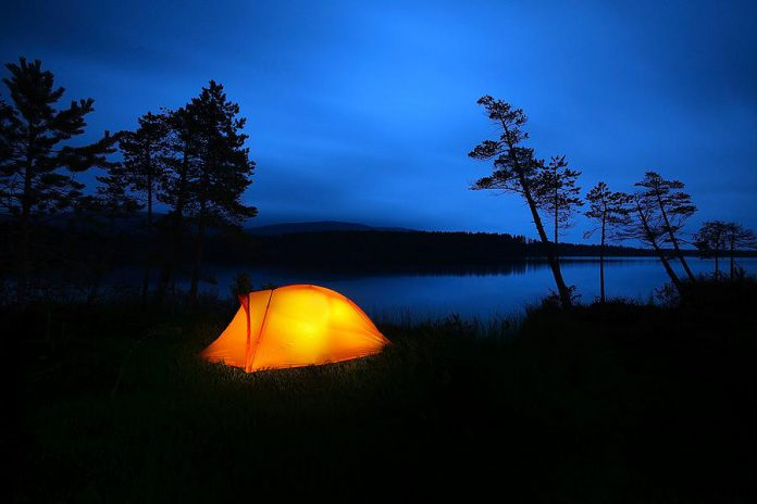 The Ontario government has extended the state of emergency in Ontario because of COVID-19 until Thursday, April 23rd, including all emergency orders made to date and several new ones, such as prohibiting recreational camping on Crown land.