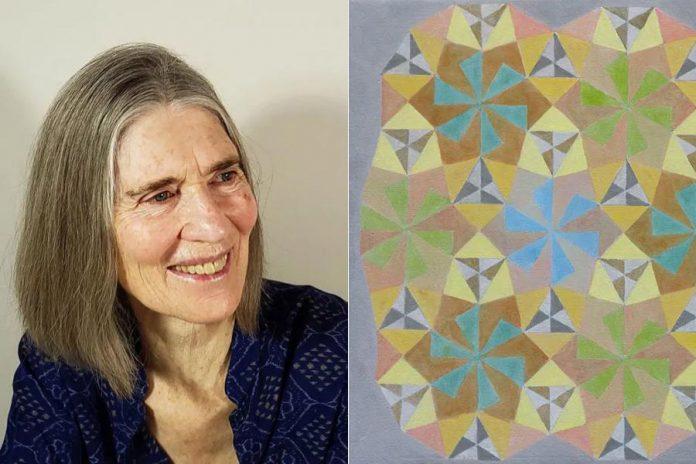 Carolyn Jongeward