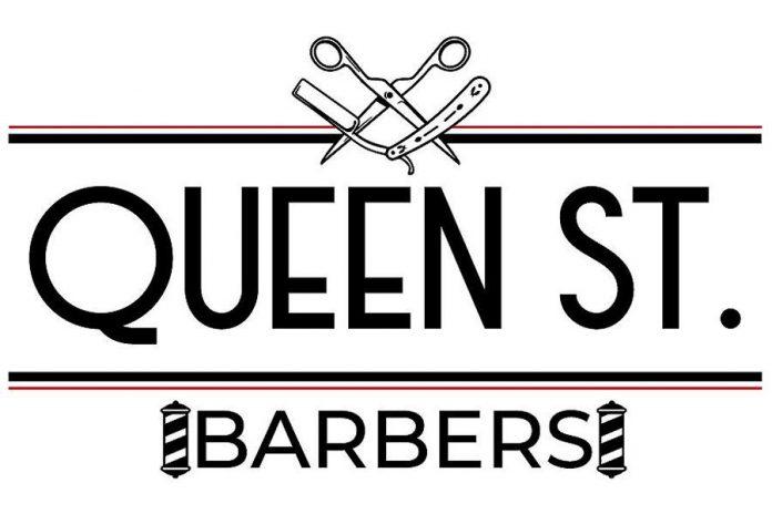 Queen St. Barbers