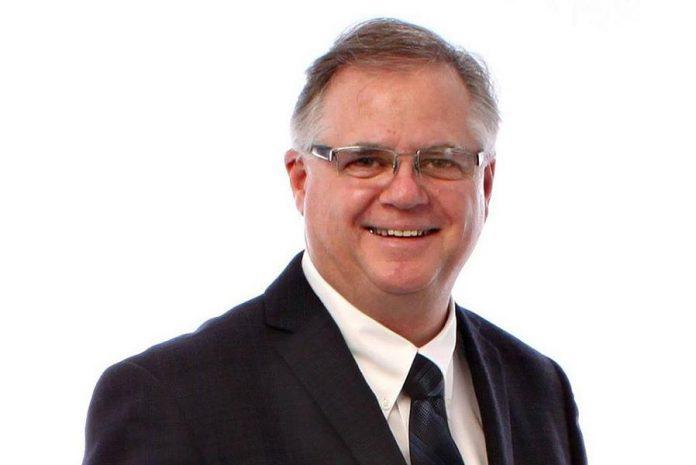 Dan Grady. (Photo: Guarantee Pro Realty Brokerage, Inc.)