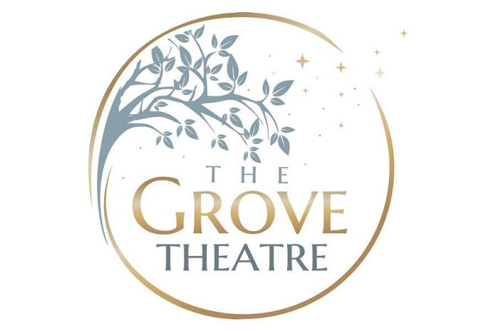 The Grove Theatre will eventually feature a summer festival of three theatrical productions and an education program for children and youth ages 6 to 17, which will be inclusive for people with physical or developmental disabilities. (Image courtesy of Kawartha Works Community Co-operative)