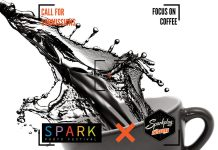 Peterborough's SPARK Photo Festival has partnered with Sparkplug Coffee and PhotoED Magazine for 'Focus on Coffee', a national competition seeking creative coffee-themed photography. The winner of the competition, open until April 25, 2021, will receive a year's worth of Sparkplug coffee and PhotoED Magazine, will have their photo featured on a special edition of Sparkplug Coffee and at the 2021 SPARK Photo Festival. (Supplied photo)