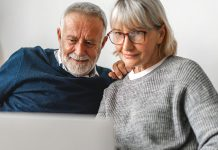 The Peterborough Chamber of Commerce's annual Seniors Showcase, the region's largest seniors-focused event, is going virtual for 2021 with a series of free videos available for streaming on demand, including workshops, exhibitor presentations, not-for-profit showcases, and a panel discussion. The event runs for the entire month of June.