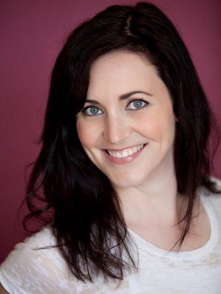 Megan Murphy