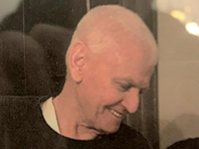 Police are looking for 80-year-old Robert Young who went missing from his Millbrook home on June 22, 2021. (Police-supplied photo)