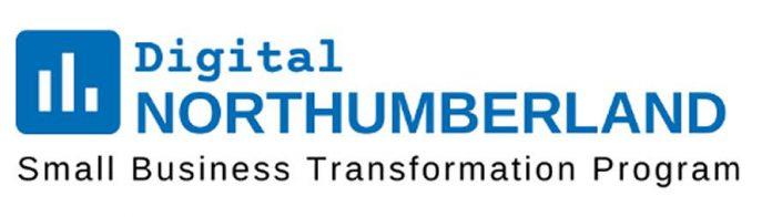 Northumberland County's Digital Footprint Program