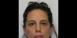 Missing 52-year-old Hosannah Windsor of Campbellford. (Police-supplied photo)