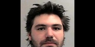 27-year-old Michael Dale Orleck, who worked at the Cobourg Community Centre, has been charged with sexual assault, mischief to property under $5,000, and criminal harrassment. Cobourg police have released his photo as they believe there may be other victims. (Police-supplied photo)
